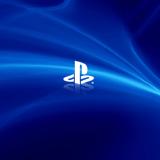 vita-nuova logo