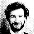 Max Schelker