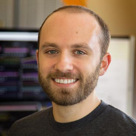 avatar image for Jacob Friedmann