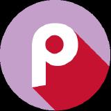 picoCTF logo