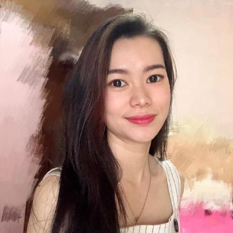 Hua Miao