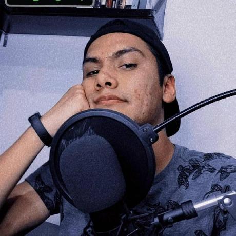 Arturo Camacho