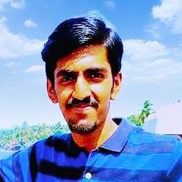 AdityaAshvin