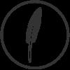 feathersjs logo