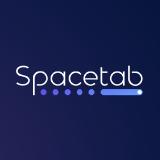 spacetab-io logo