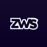 zws-im logo