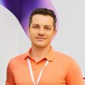 Eugene Khvedchenya