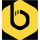 beekeeper-studio logo