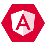 angular-eslint logo