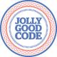 jollygoodcode