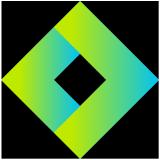 Splidejs logo