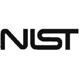 usnistgov logo