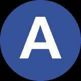 azula-lang logo