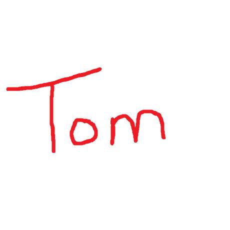 @tombowditch
