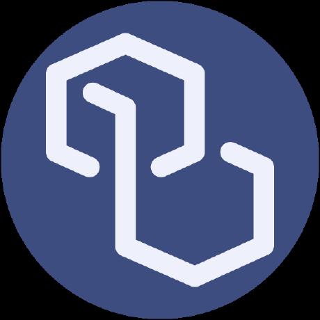 nodebox