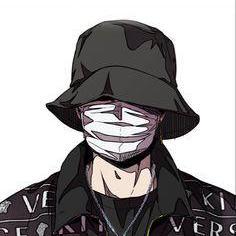 shift-d