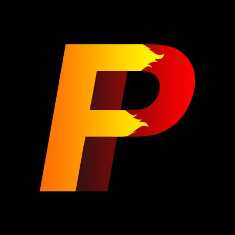 php-sandbox