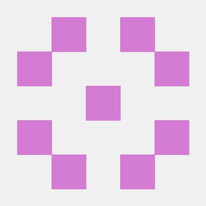 @MoTechStore
