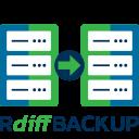 rdiff-backup logo