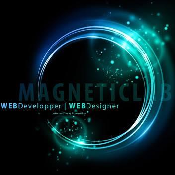 @magneticlab-ch