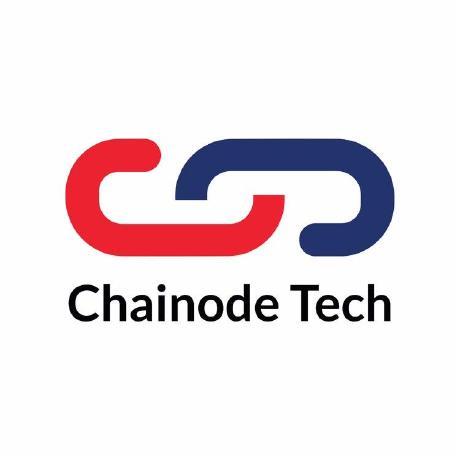Chainode