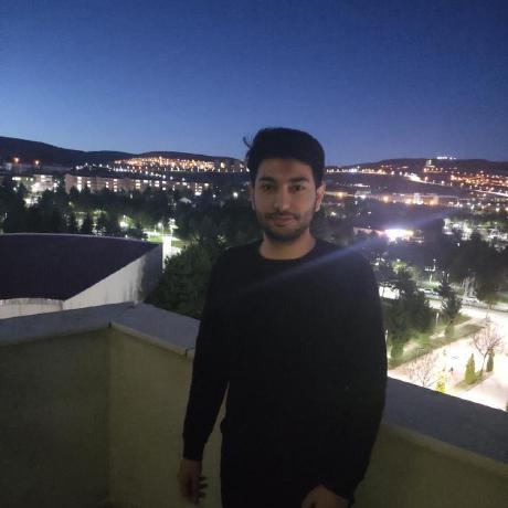 Hasan Polat