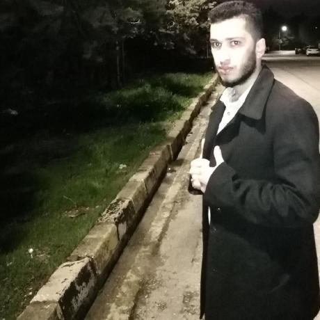 abnassar's avatar