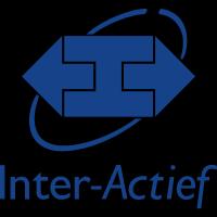 @Inter-Actief