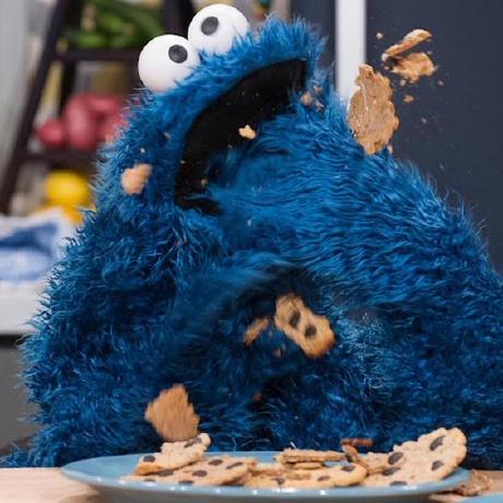 @allow-cookies