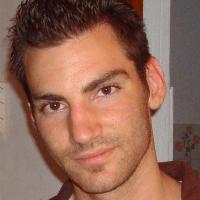 datumbox-framework