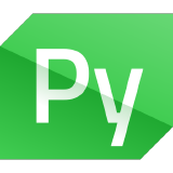 pyside logo