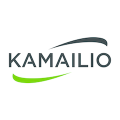 pkg-kamailio-docker