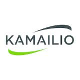 kamailio logo