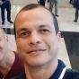 @PauloVaz-dev