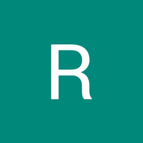 Rahulrd11
