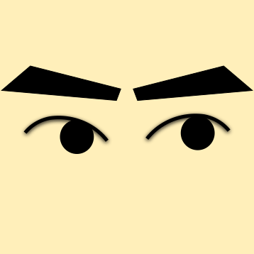 takuaraki
