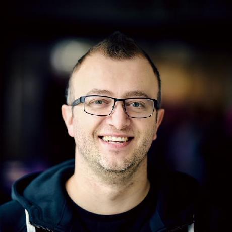 GitHub profile image of ScottHelme