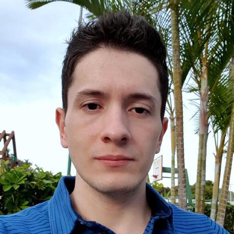 RodrigoQuesadaDev