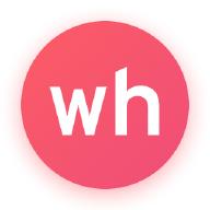 webhubworks
