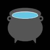 Boilertalk logo