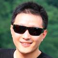 Hugo Zhu