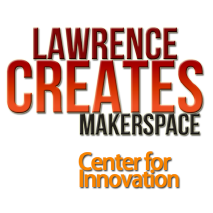lawrencecreates
