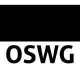 oftn-oswg