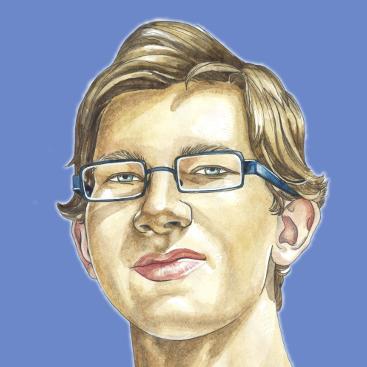 Sébastien Doeraene