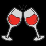 winegui logo