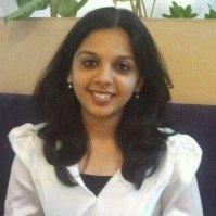 sanjana-bhat