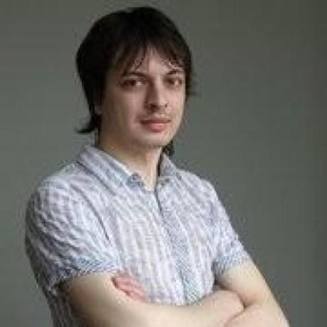 @DmitriyKirakosyan