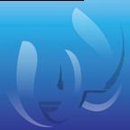 @webbudesign