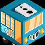rebus-org logo