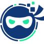 @cybertron-ninja